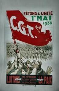 1936 affiche 1.jpg