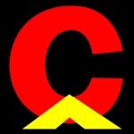 Circonflexe logo.jpg