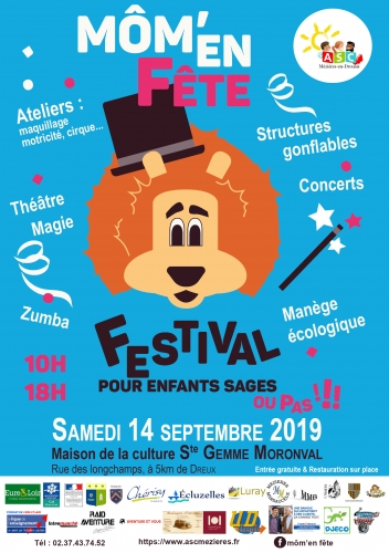 A5-flyer-Mom-en-fete-S2-2019.jpg