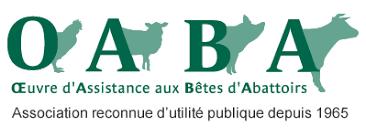 OABA logo.png