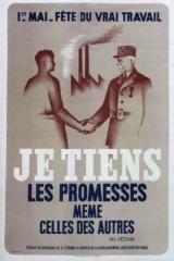 Vichy Je tiens.jpg