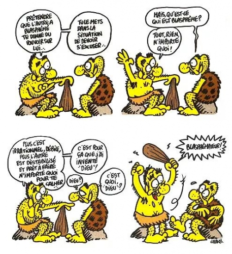 Charb blaspheme.jpg
