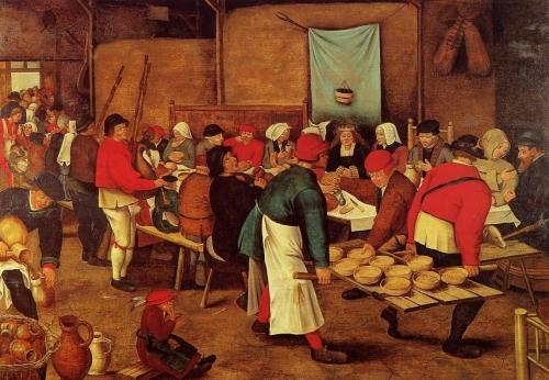 Le_repas_de_noce_Pieter_Brueghel_l'Ancien.jpg