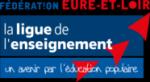 Ligue 28 logo.png